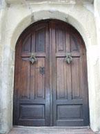 va ramane usa castelului inchisa pentru vizitatori?